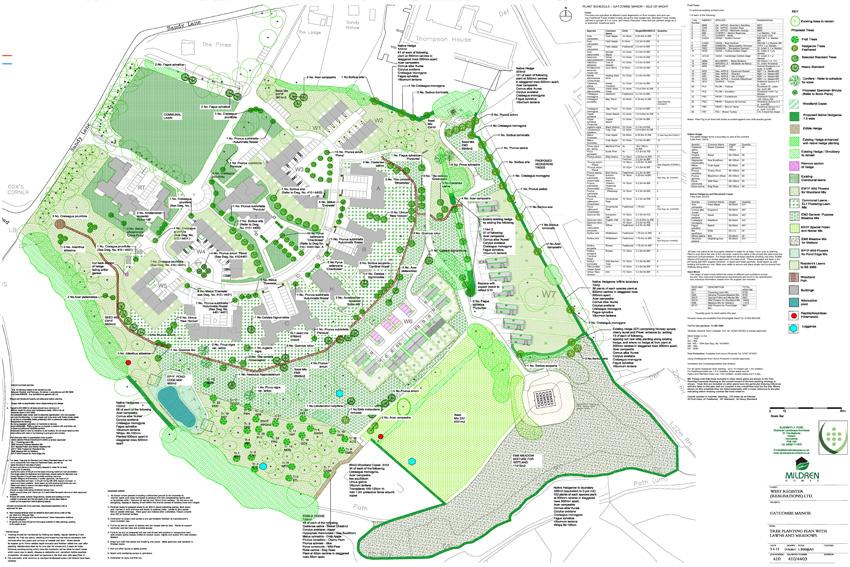 Landscaping Management Plan : Related keywords suggestions for landscape management plan